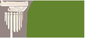 Logotipo Parque Málaga