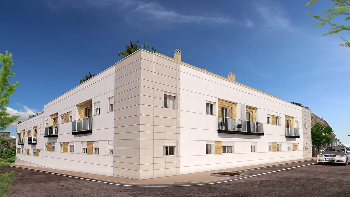 edificio ALBA GALERIA (16)