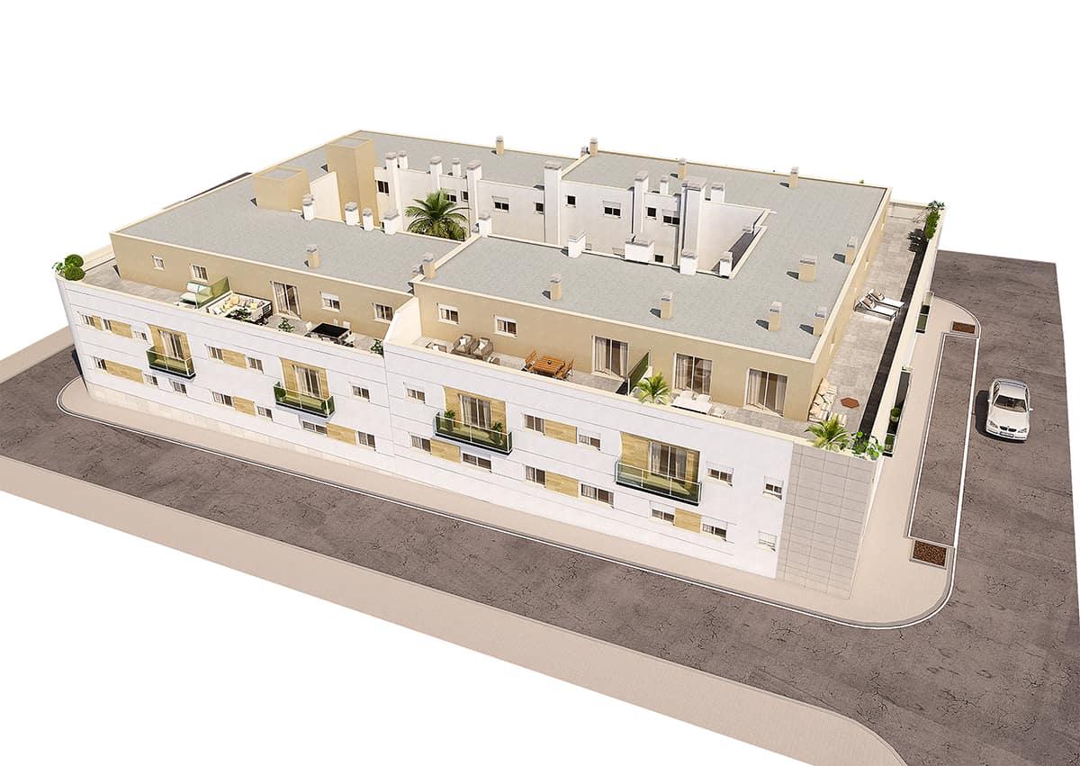 edificio ALBA GALERIA (17)