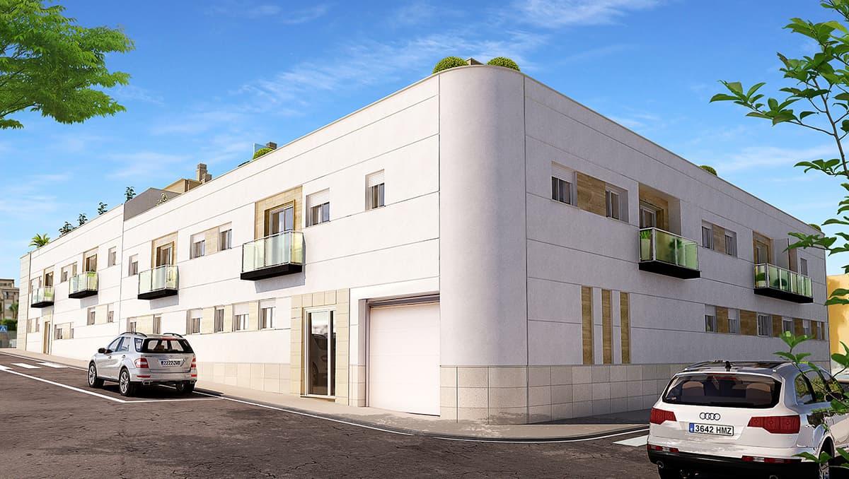edificio ALBA GALERIA (21)