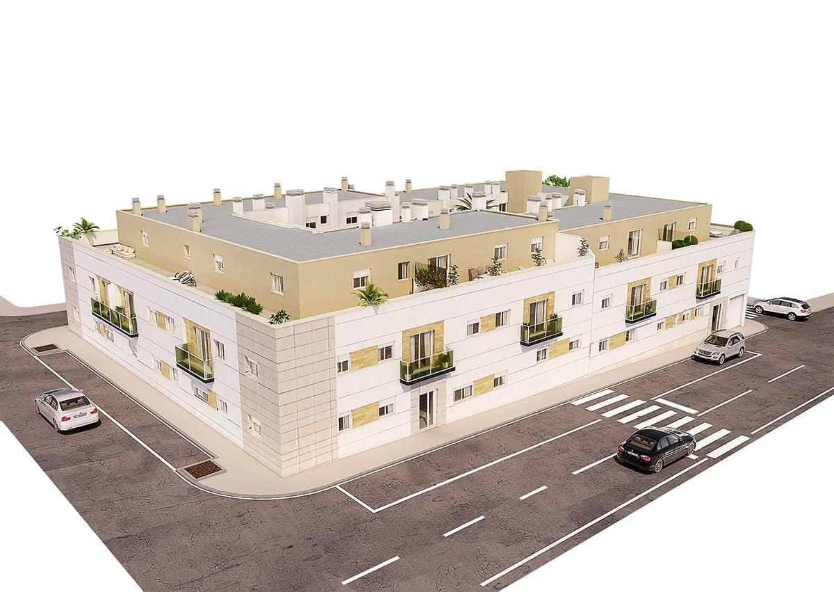 edificio ALBA GALERIA (22)